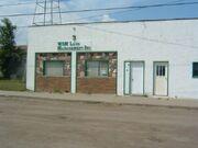 Dinsmore, Saskatchewan