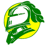 File:Londonknights8694.png