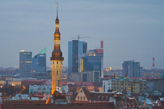 File:Tallinn.jpg