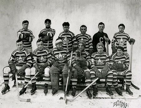 MontrealCanadiens19121913