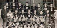 1955-56 OSLC Season
