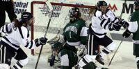 2010–11 New Hampshire Wildcats women's ice hockey season