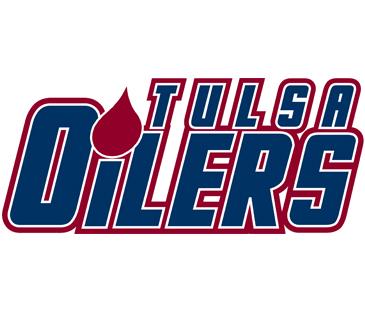 File:TulsaOilers.PNG