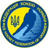 File:UkrainianFed.jpg