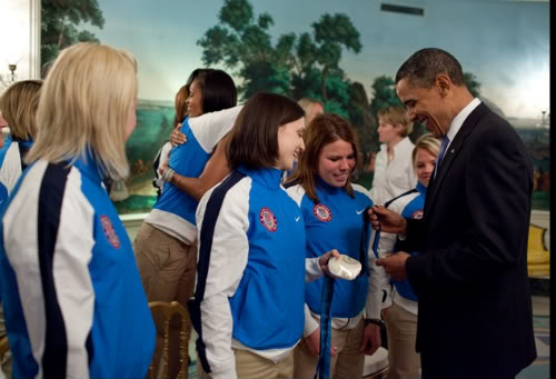 File:USTeam WhiteHouseVisit2010.jpg
