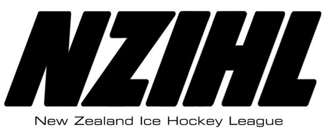 File:NZIHL.png