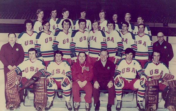 File:1972 USA olympic team.jpg