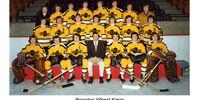 1973-74 WCHL season