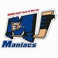 Miramichi River Maniacs logo