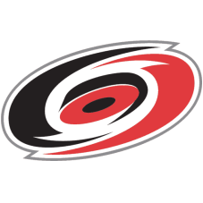 Image result for carolina hurricanes logo png