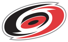 File:Carolina Hurricanes logo.png