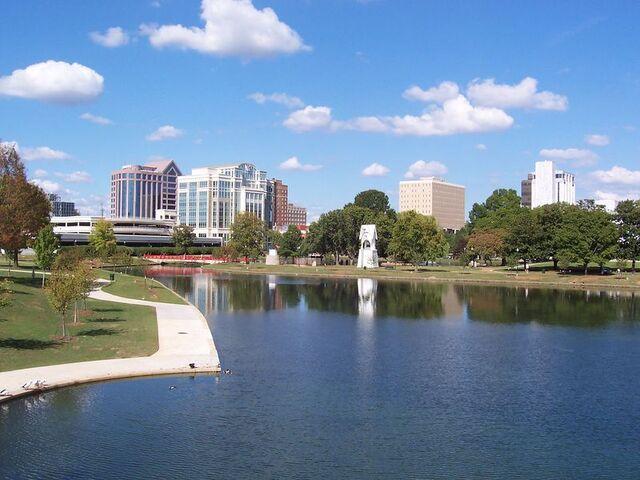 File:Huntsville, Alabama.jpg