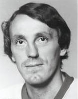 File:Larrybrown.jpg