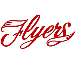 File:Leamington Flyers.png