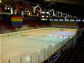 File:Varsity Arena.jpg