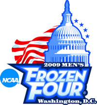 File:2009frozenfour.jpg