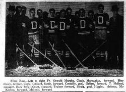 38-39SDU