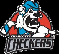CharlotteCheckers