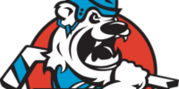 Charlotte Checkers (1993–2010)