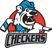 File:CharlotteCheckers.PNG