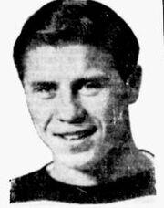 Tonyleswick1939