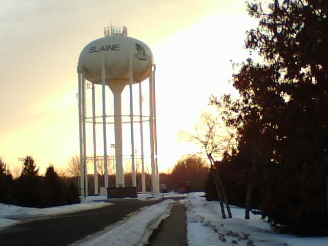 File:Blaine, Minnesota.jpg
