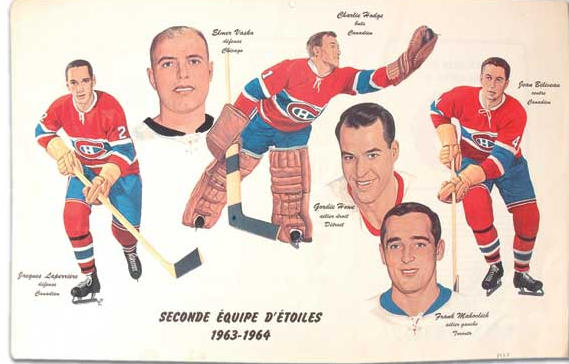 File:1963-64NHL2AS.jpg