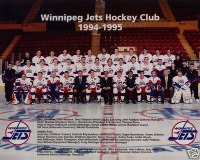 94-95WpgJets