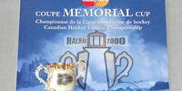 2000 Memorial Cup