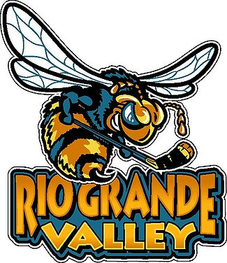 File:RioGrandeValleyKillerBees.JPG