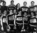 1941-42 MJHL Season
