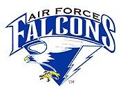 File:Air force falcons.jpg