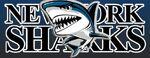 New York Sharks NCPHL