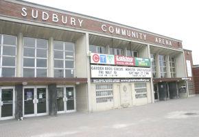 File:Sudbury Arena outside.jpg
