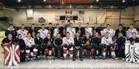 2009-10 PIJHL Season