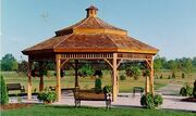 Brooklin, Ontario