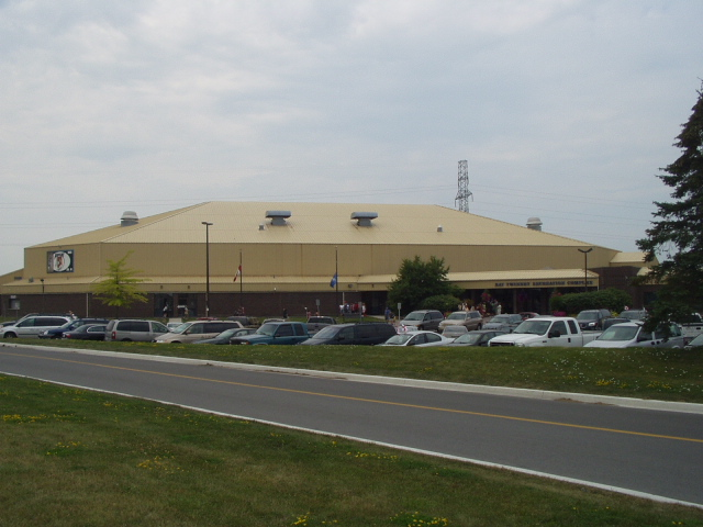 File:Ray Twinney recreation complex arena 1.jpg
