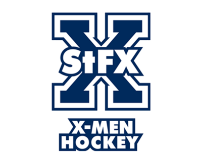 Stfx MH hockey