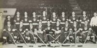 1953-54 QOAA Season