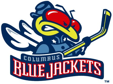 Columbus Blue Jackets | Ice Hockey Wiki | Fandom powered by Wikia