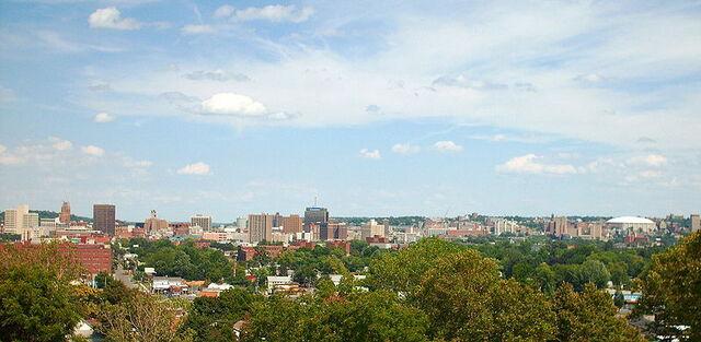 File:Syracuse, New York.jpg