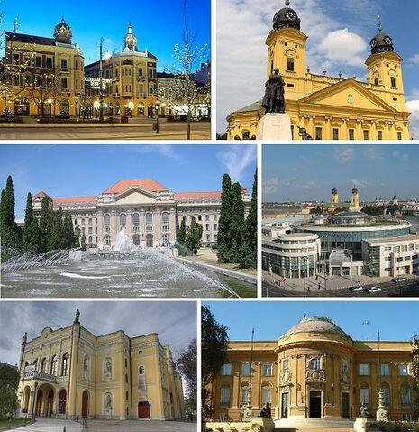 File:Debrecen.jpg