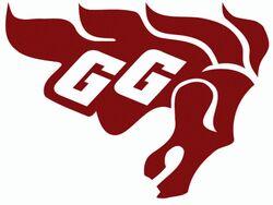 Ottawa-gee-gees-logo