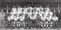 1972–73 Houston Aeros season