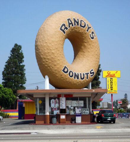 File:Inglewood, California.jpg