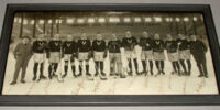 1919-20 Quebec Senior Playoffs