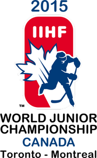 2015 WJHC logo