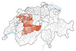 800px-Karte Lage Kanton Bern 2009