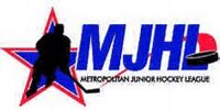 Metropolitan Junior Hockey League