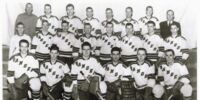 1951–52 New York Rangers season